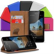conie_mobile_klapptaschen_basic_wallet_microsoft_lumia_550_titel.jpg