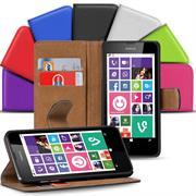 conie_mobile_klapptaschen_basic_wallet_microsoft_lumia_630_titel.jpg