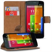 conie_mobile_klapptaschen_basic_wallet_motorola_moto_g1_titel.jpg