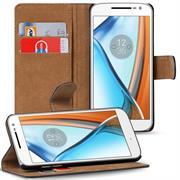 conie_mobile_klapptaschen_basic_wallet_motorola_moto_g4_play_titel.jpg