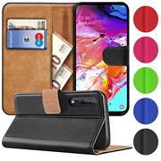 conie_mobile_klapptaschen_basic_wallet_samsung_galaxy_a70_titel.jpg