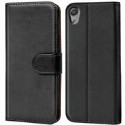 conie_mobile_klapptaschen_basic_wallet_sony_xperia_x_performance_schwarz.jpg