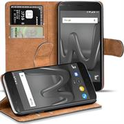 conie_mobile_klapptaschen_basic_wallet_wiko_harry_titel.jpg