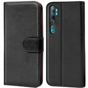 conie_mobile_klapptaschen_basic_wallet_xiaomi_mi_note_10_schwarz_detail_1.jpg