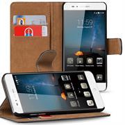 conie_mobile_klapptaschen_basic_wallet_zte_blade_a612_titel.jpg
