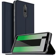 Magnet Case für Huawei Mate 10 Lite Hülle Schutzhülle Handy Cover