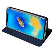 Magnet Case für Huawei Mate 20 Pro Hülle Schutzhülle Handy Cover