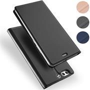 conie_mobile_klapptaschen_electroplated_flip_case_huawei_p10_titel.jpg