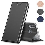 conie_mobile_klapptaschen_electroplated_flip_case_huawei_p20_lite_titel.jpg