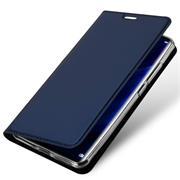 Magnet Case für Huawei P30 Pro Hülle Schutzhülle Handy Cover