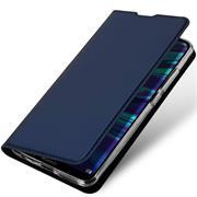 Magnet Case für Huawei Y6 2019 Hülle Schutzhülle Handy Cover