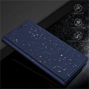 Magnet Case für Nokia 6 Hülle Schutzhülle Handy Cover