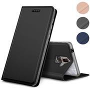 Magnet Case für Nokia 7 Plus Hülle Schutzhülle Handy Cover