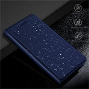 Magnet Case für Nokia 8.1 Hülle Schutzhülle Handy Cover