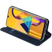Magnet Case für Samsung Galaxy S20 Ultra Hülle Schutzhülle Handy Cover