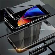 conie_mobile_klapptaschen_magnetic_case_apple_iphone_7_plus_schwarz_detail_1.jpg