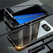 conie_mobile_klapptaschen_magnetic_case_samsung_galaxy_s7_schwarz_detail_1.jpg