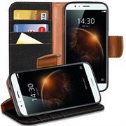 conie_mobile_klapptaschen_textil_wallet_huawei_g8_titel.jpg