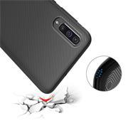 Handy Hülle für Samsung Galaxy A50 Backcover - Premium - Silikon Case