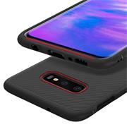 Handy Hülle für Samsung Galaxy S10e Backcover - Premium - Silikon Case