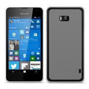 Silikonhülle TPU für Nokia Lumia 930 Schutzhülle Backcover
