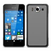 conie_mobile_rueckschalen_basic_tpu_microsoft_lumia_950_transparent.jpg