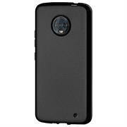 Silikonhülle für Motorola Moto G6 Plus TPU Hülle Case Schutzhülle Backcover
