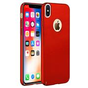 conie_mobile_rueckschalen_classic_plain_apple_iphone_x_rot_detail_1.jpg