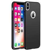 conie_mobile_rueckschalen_classic_plain_apple_iphone_x_schwarz_detail_1.jpg