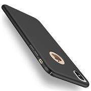 Classic Hardcase für Apple iPhone X / XS Backcover Schutz Hülle