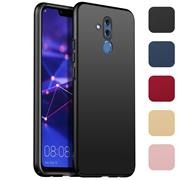 Classic Hardcase für Huawei Mate 20 Lite Backcover Schutz Hülle
