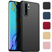 Classic Hardcase für Huawei P30 Pro Backcover Schutz Hülle