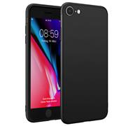 conie_mobile_rueckschalen_classic_tpu_apple_iphone_7_schwarz_detail_1.jpg