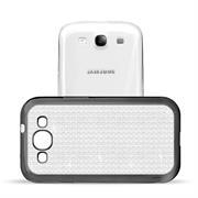 Schutz Case für Samsung Galaxy S3 / S3 Neo Backcover Handy Hülle