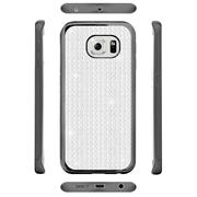 Schutz Case für Samsung Galaxy S6 Edge Plus Backcover Handy Hülle