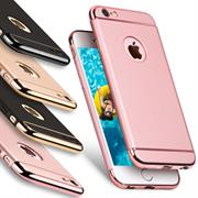 conie_mobile_rueckschalen_golden_touch_apple_iphone_serie_titel_coolgadget.jpg