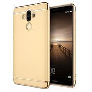 Matte Schutz Hülle für Huawei Mate 10 Pro Backcover Handy Case