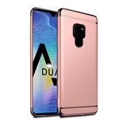 Matte Schutz Hülle für Huawei Mate 20 Backcover Handy Case