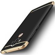 Matte Schutz Hülle für Huawei P20 Backcover Handy Case
