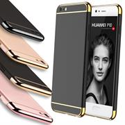 conie_mobile_rueckschalen_golden_touch_huawei_serie_titel_coolgadget.jpg