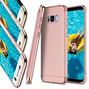 conie_mobile_rueckschalen_golden_touch_samsung_galaxy_serie_titel_coolgadget.jpg