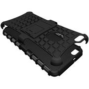 Outdoor Cover für Huawei P10 Lite Hülle Handy Rugged Case