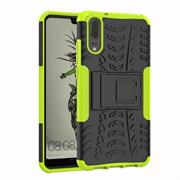 Outdoor Cover für Huawei P20 Backcover Handy Rugged Case