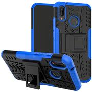 Outdoor Cover für Huawei P20 Lite Backcover Handy Rugged Case