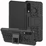Outdoor Cover für Huawei P30 Lite Backcover Handy Case