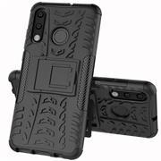 Outdoor Cover für Huawei P30 Lite Backcover Handy Case