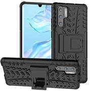 Outdoor Cover für Huawei P30 Pro Backcover Handy Case