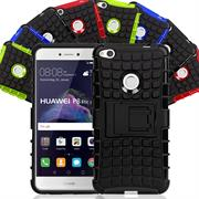 Outdoor Cover für Huawei P8 Lite 2017 Hülle Handy Case