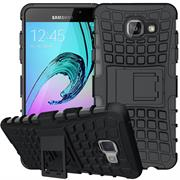 Outdoor Cover für Samsung Galaxy A3 2016 Backcover Handy Case