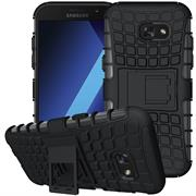 Outdoor Cover für Samsung Galaxy A5 2017 Hülle Handy Case